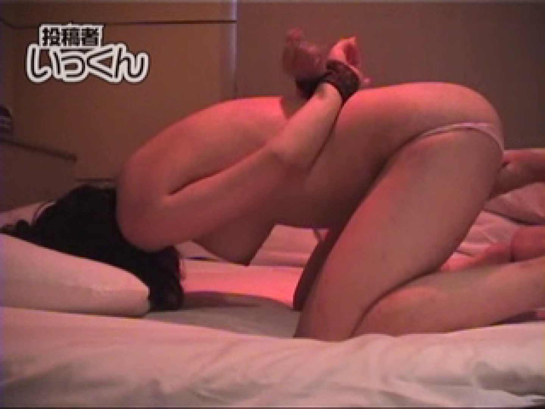 調教師いっくんの 北海道のちょい巨乳19歳れいな3 巨乳な女性 | 一般投稿  72枚 9
