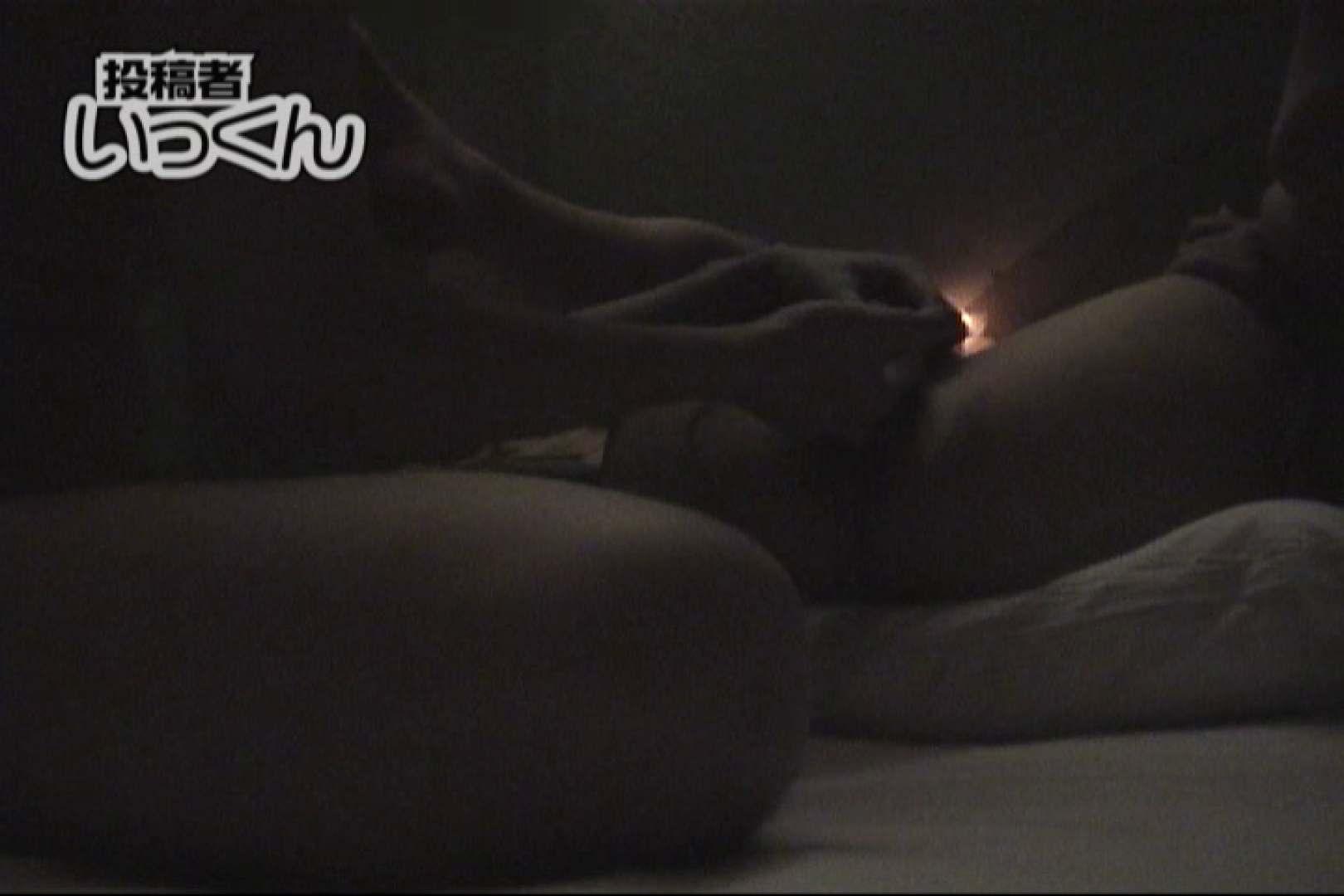 調教師いっくんの 北海道の自衛隊員の彼女24歳えみ 盗撮映像  95枚 14