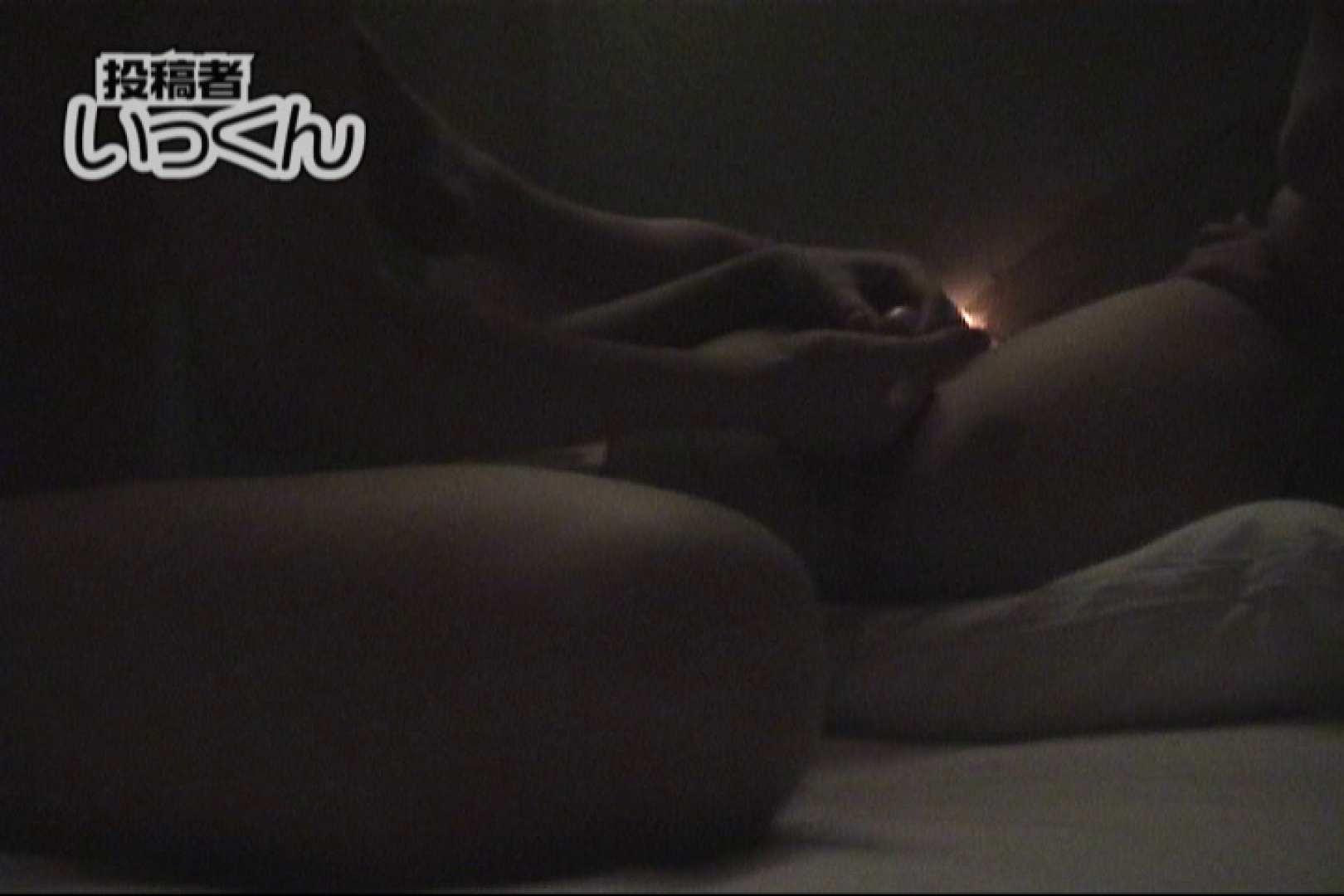 調教師いっくんの 北海道の自衛隊員の彼女24歳えみ 盗撮映像 | 0  95枚 15