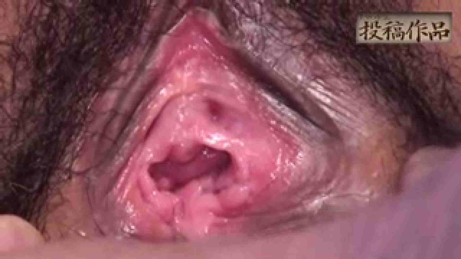 ナマハゲさんのまんこコレクション第3弾 chiri 一般投稿 | OLの裸事情  110枚 63