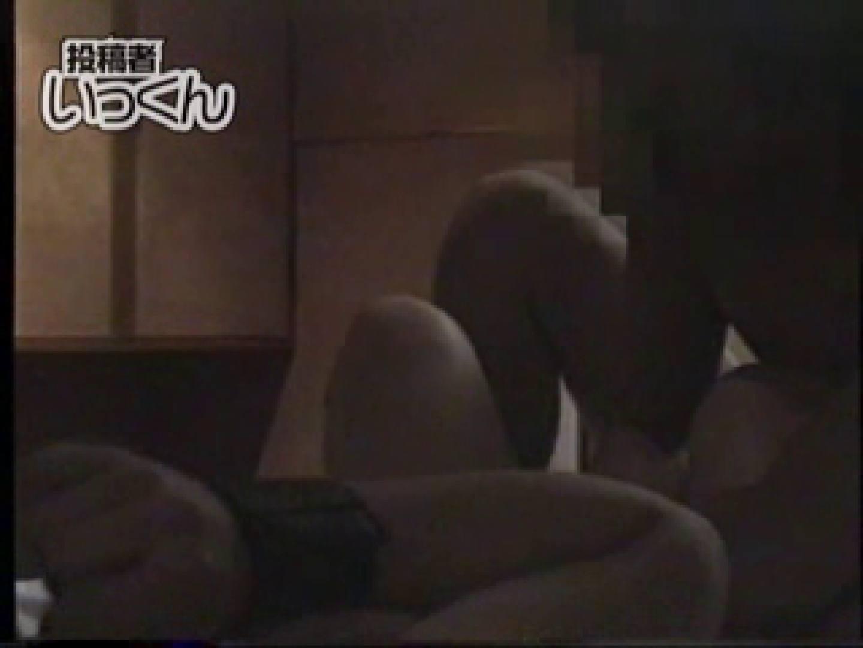 調教師いっくんの 巨乳ロリっ子22歳きみこ ロリータ ぱこり動画紹介 104枚 35