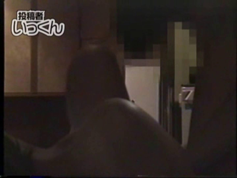 調教師いっくんの 巨乳ロリっ子22歳きみこ ロリータ ぱこり動画紹介 104枚 79