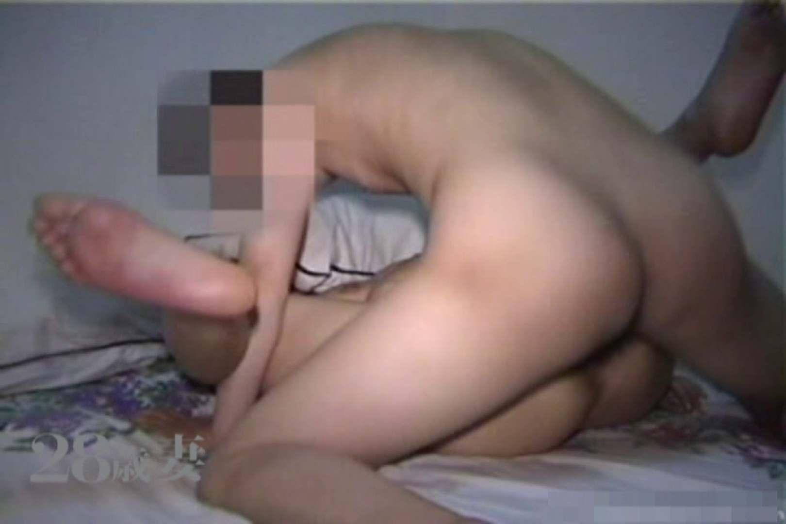 昏すい姦マニア作品(韓流編)03 投稿 女性器鑑賞 88枚 47