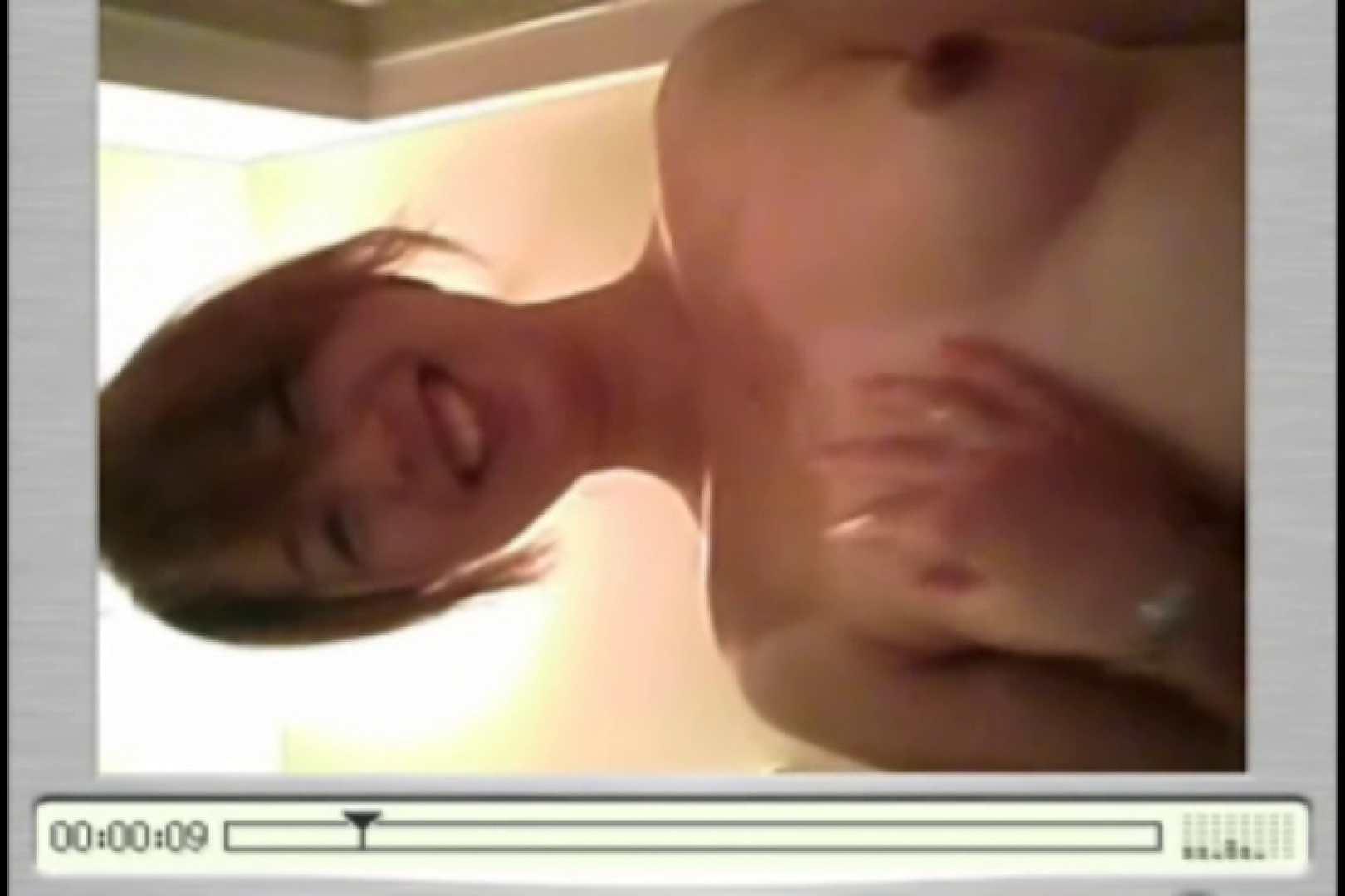 Shigeruのアルバム 流出作品  104枚 28