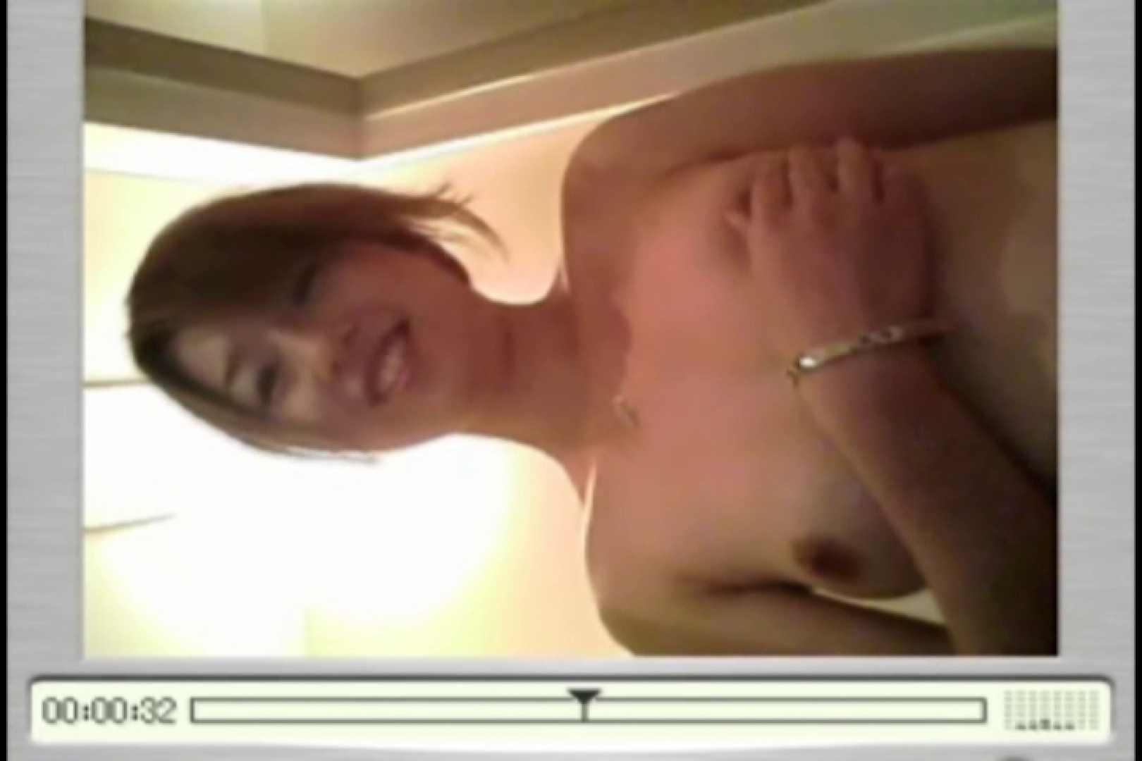 Shigeruのアルバム 流出作品  104枚 30
