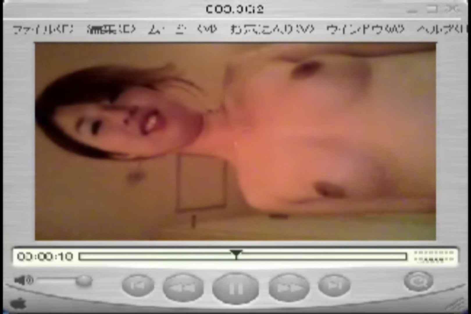 Shigeruのアルバム 流出作品  104枚 64