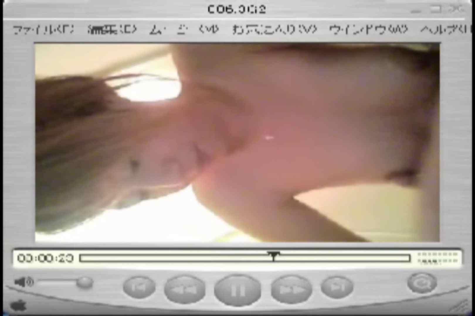 Shigeruのアルバム 流出作品 | 0  104枚 71