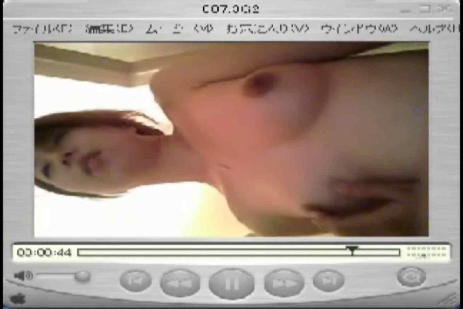 Shigeruのアルバム 流出作品 | 0  104枚 77