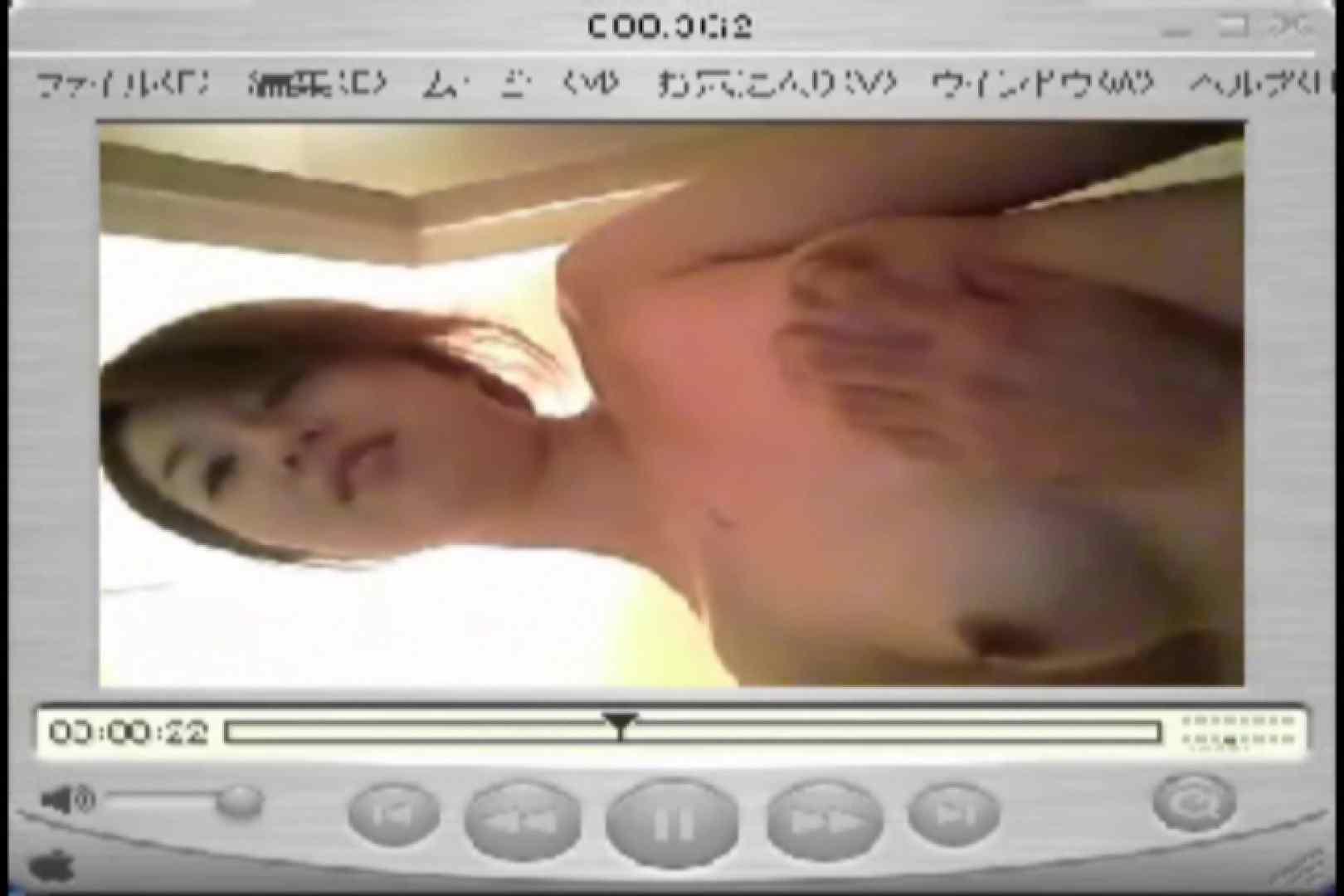 Shigeruのアルバム 流出作品  104枚 80