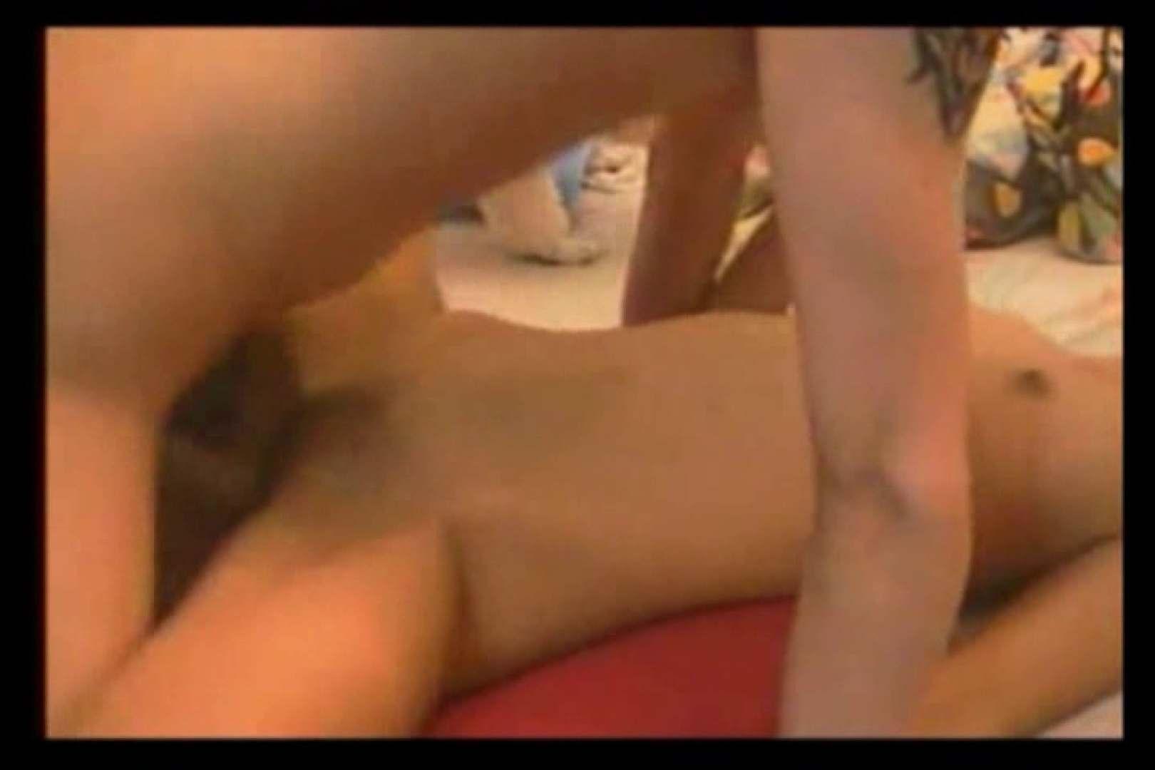 ウイルス流出 台港大学のミス・キャンパス達のハメ撮り映像流出_Leaf 流出作品  89枚 84