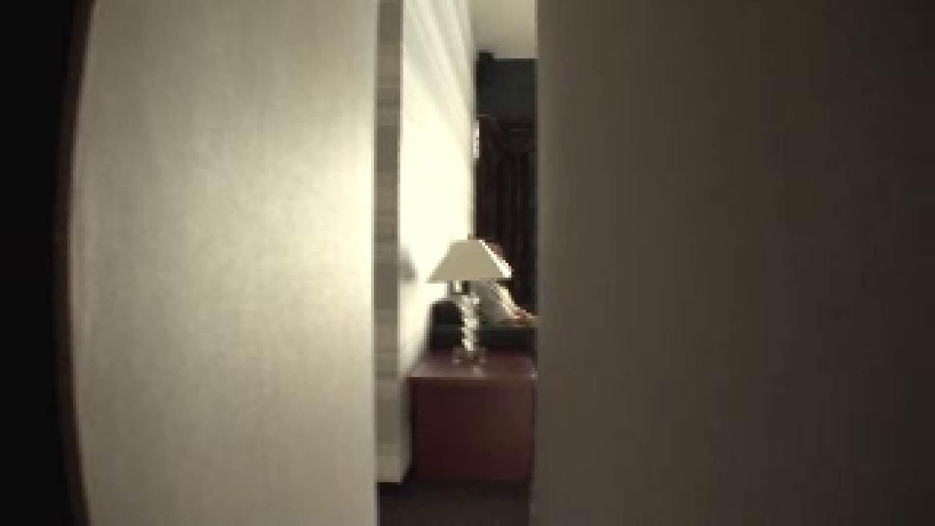 親友同士で競演 超美形のSEXパーティ Vol.05 クンニ オマンコ無修正動画無料 87枚 3