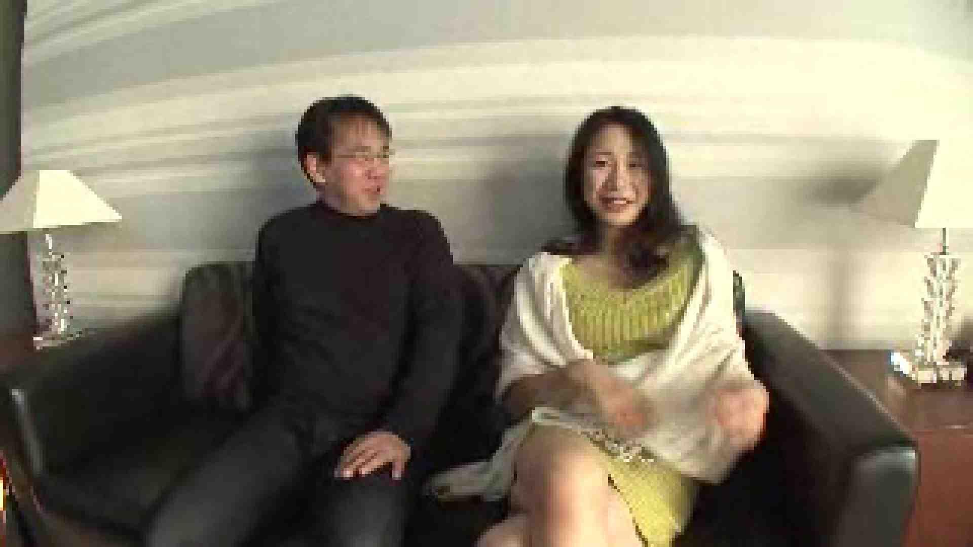 親友同士で競演 超美形のSEXパーティ Vol.05 クンニ オマンコ無修正動画無料 87枚 11
