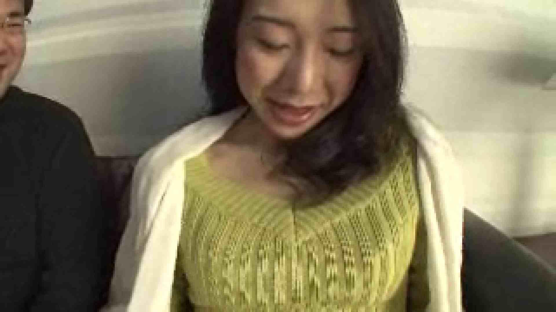 親友同士で競演 超美形のSEXパーティ Vol.05 クンニ オマンコ無修正動画無料 87枚 39