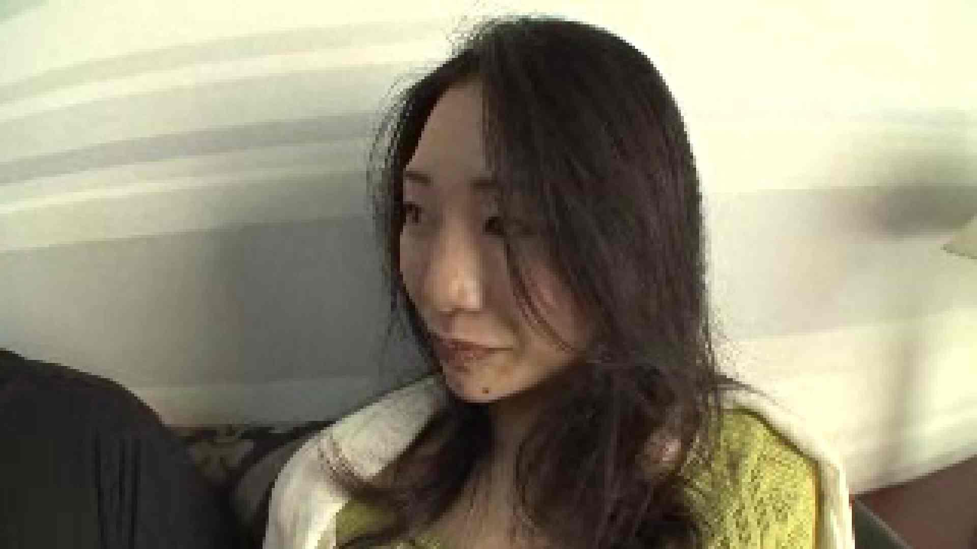 親友同士で競演 超美形のSEXパーティ Vol.05 クンニ オマンコ無修正動画無料 87枚 79