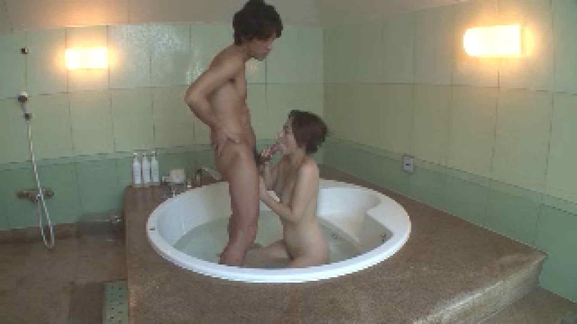 親友同士で競演 超美形熟女のSEXパーティ Vol.07 高画質   熟女  98枚 61